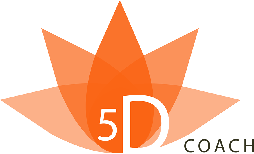 5dcoach_Logo_Home_Website